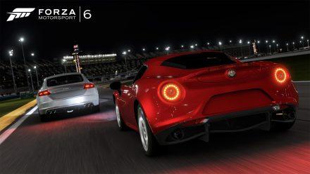 Forza6-solo-xbox-one-060815-4