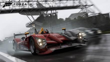 Forza6-solo-xbox-one-060815-6