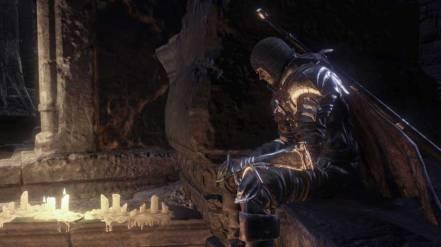 dark_souls_3_hawkwood_fugitive_from_undead_legion