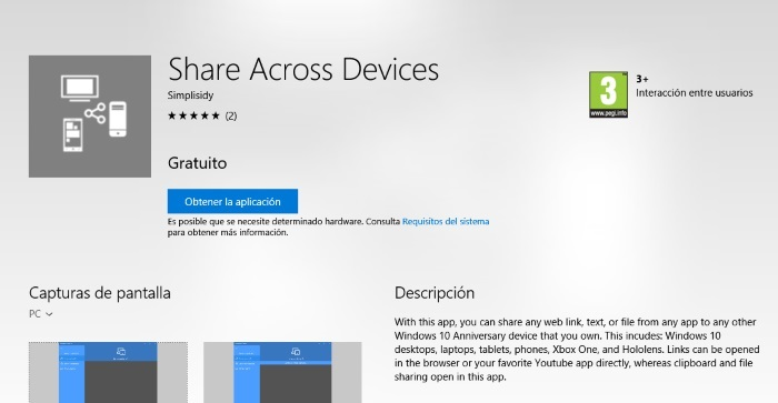 share-across-devices-windows-10-generacion xbox