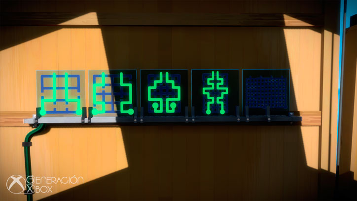 the-witness-analisis-1-generacion-xbox