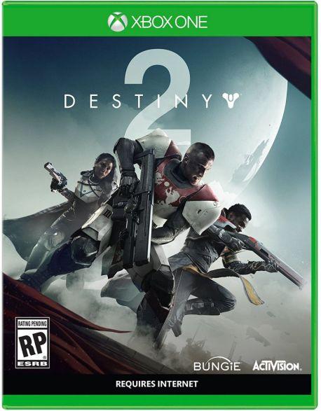 Destiny-2-generacion-xbox-2