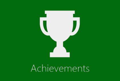 10 juegos de Xbox Game Pass para engrosar tu gamertag muy fácilmente
