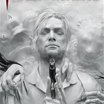 The Evil Within 2