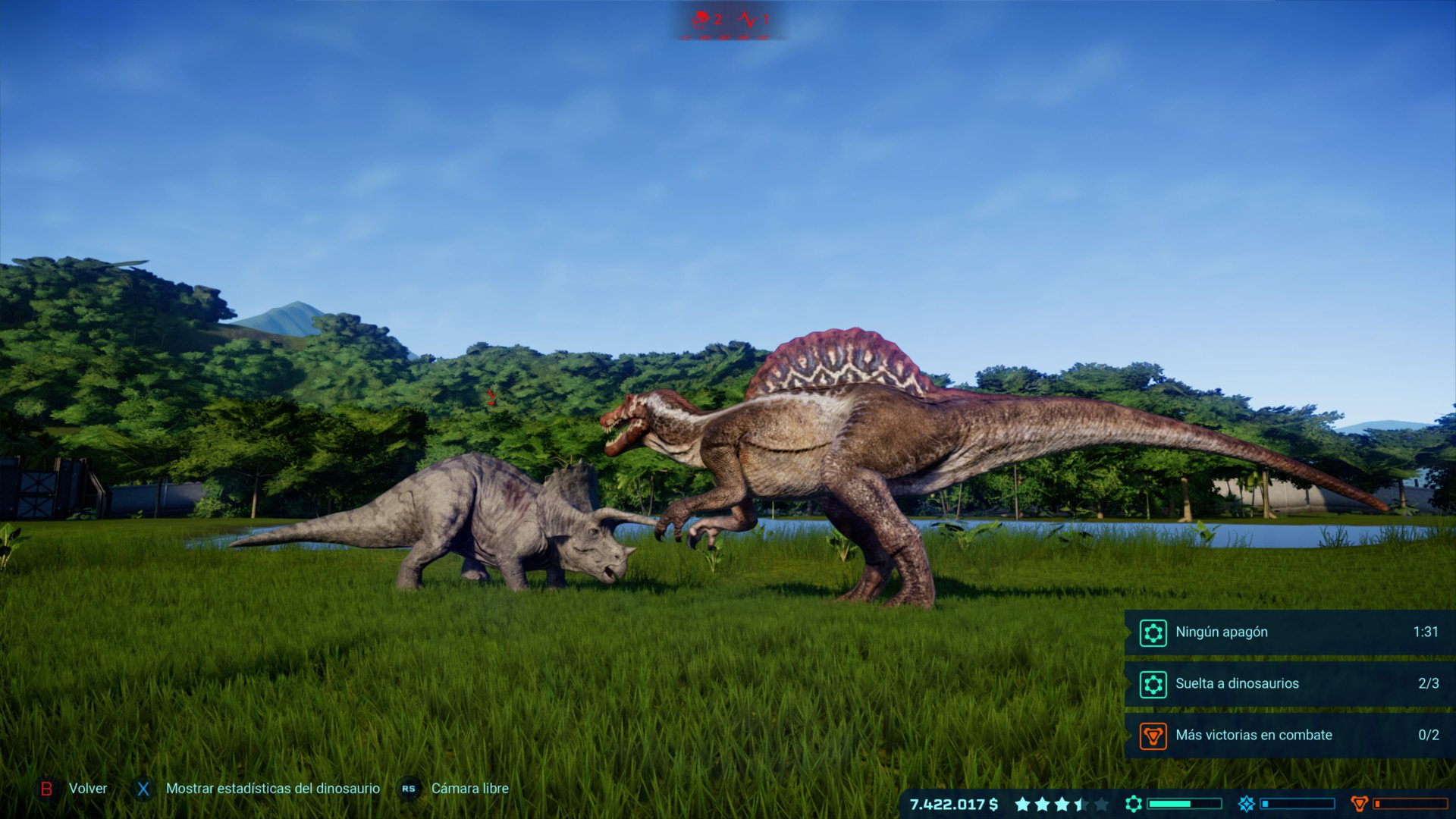 Que Significa Jurassic World En Espaol The Galleries Of Hd