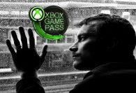 Estos son los 5 juegos que abandonan Xbox Game Pass