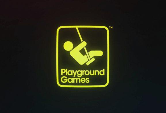 Playground Games y Rare entre los mejores lugares para trabajar de UK