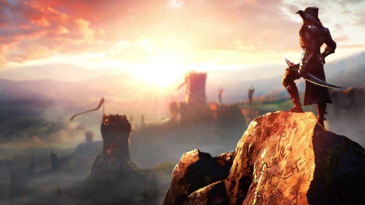 Dragon Age 4 hará aparición en los The Game Awards