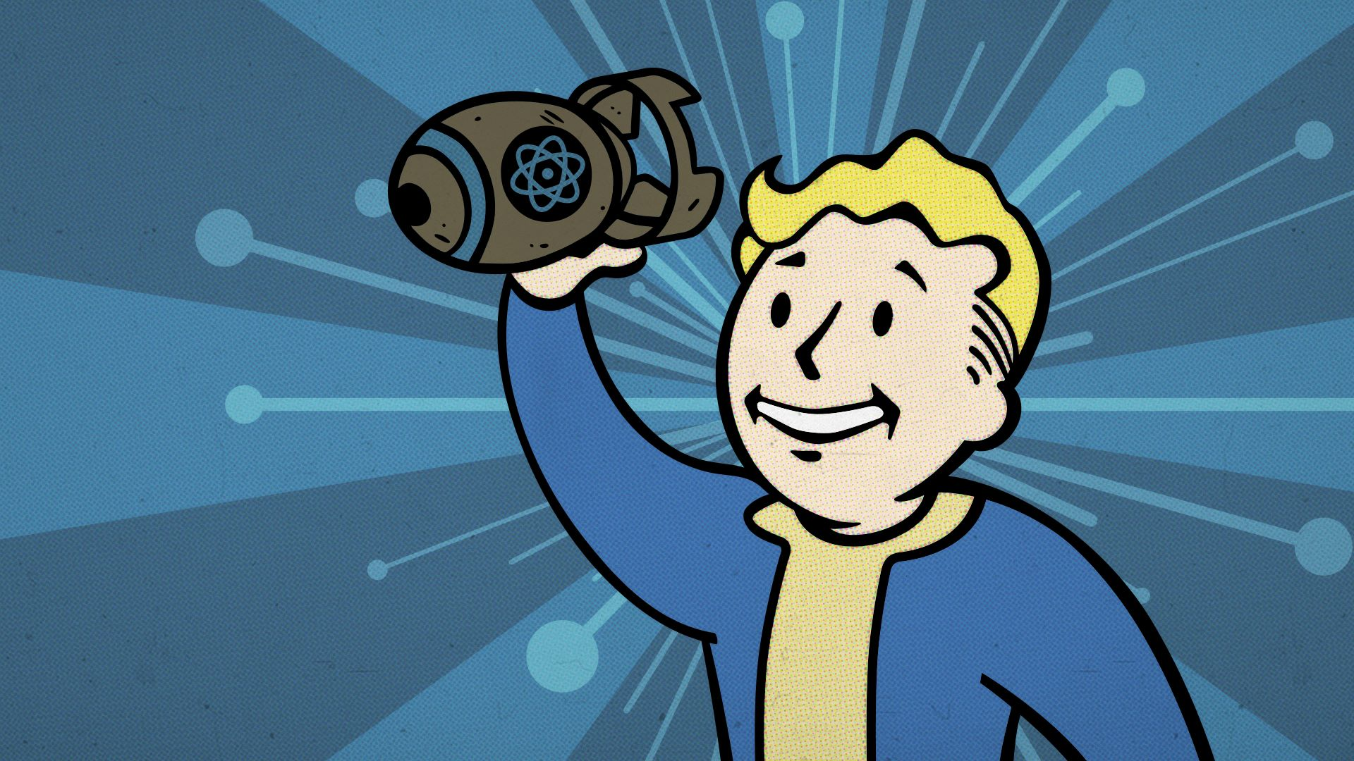 Fall Pc Wallpaper Consigue La Edici 243 N Digital De Fallout 76 Para Xbox One