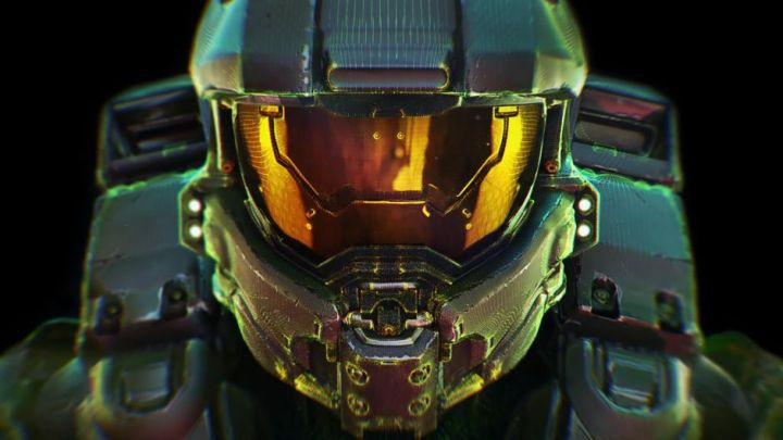 Podcast Generación Xbox #149 (Temporada 11)