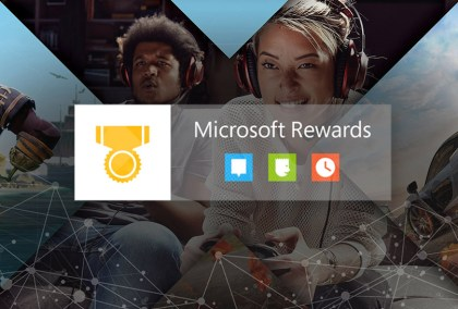 ¡Atrévete! Nuevo reto Xbox Game Pass: 10.000 puntos en 10 días