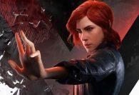 [Rumor] Epic Games pagó 9 millones de dólares por la exclusividad de Control