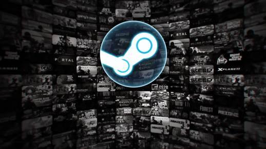 Llegan las rebajas de verano 2020 a Steam