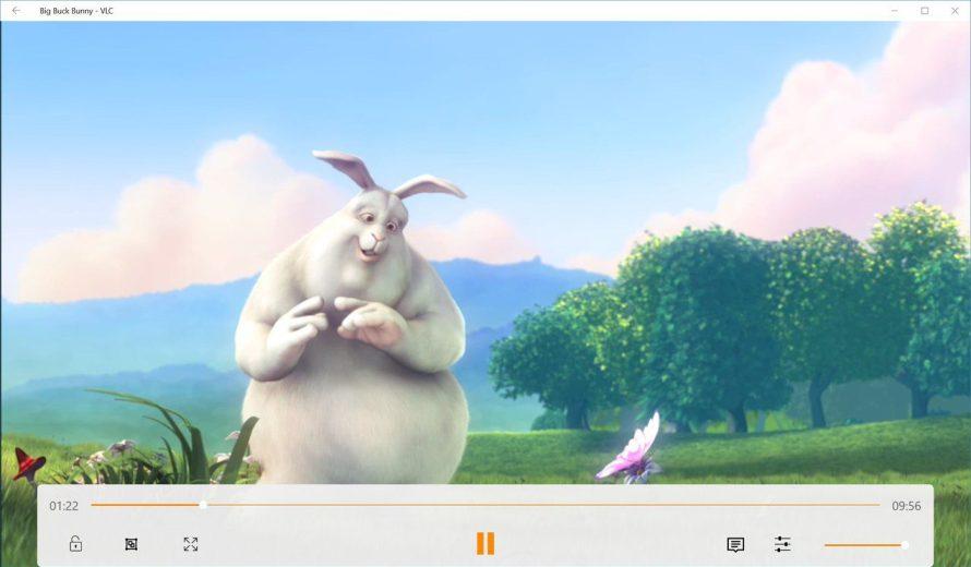 VLC Xbox Torrents