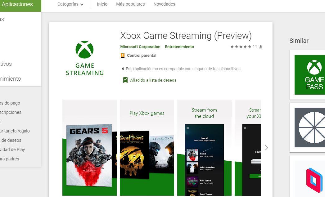 xbox-game-streaming-generacionxbox.jpg