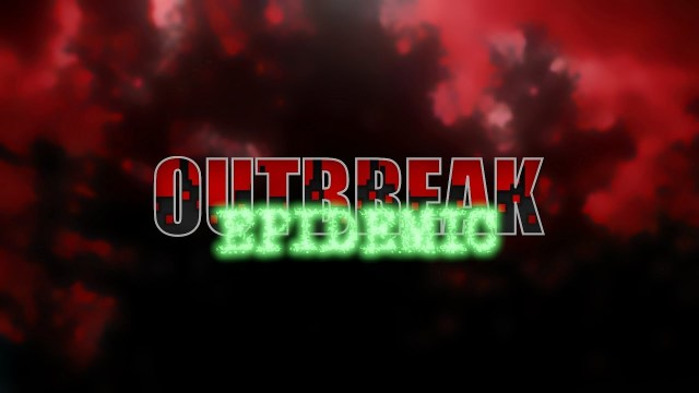 Análisis de Outbreak Epidemic