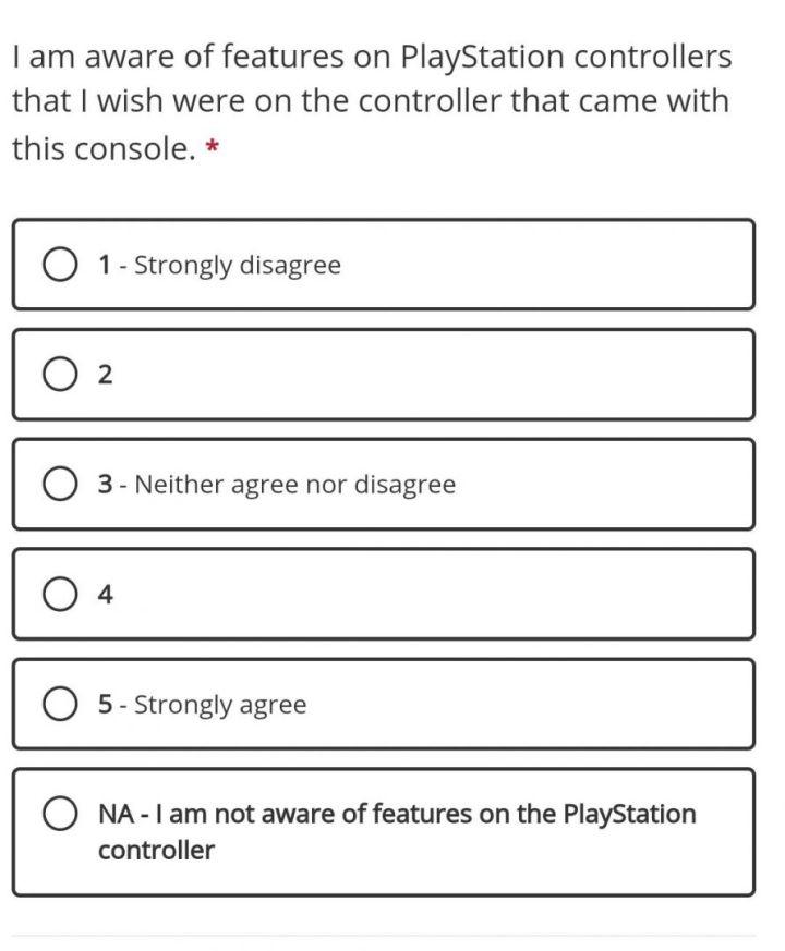 DualSense Mando Xbox