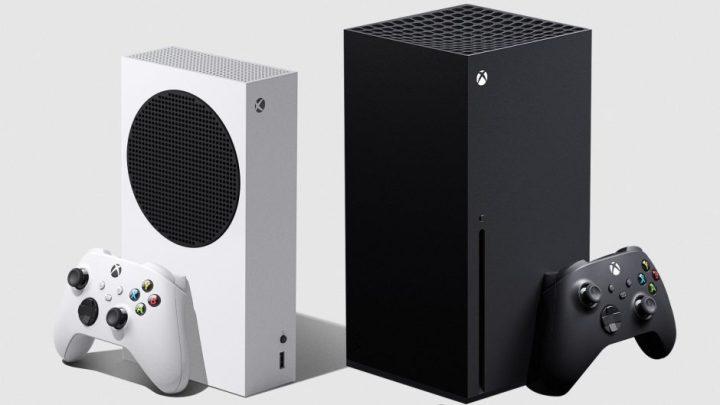 Accesorios imprescindibles para personalizar, mejorar y proteger tu Xbox Series X/S