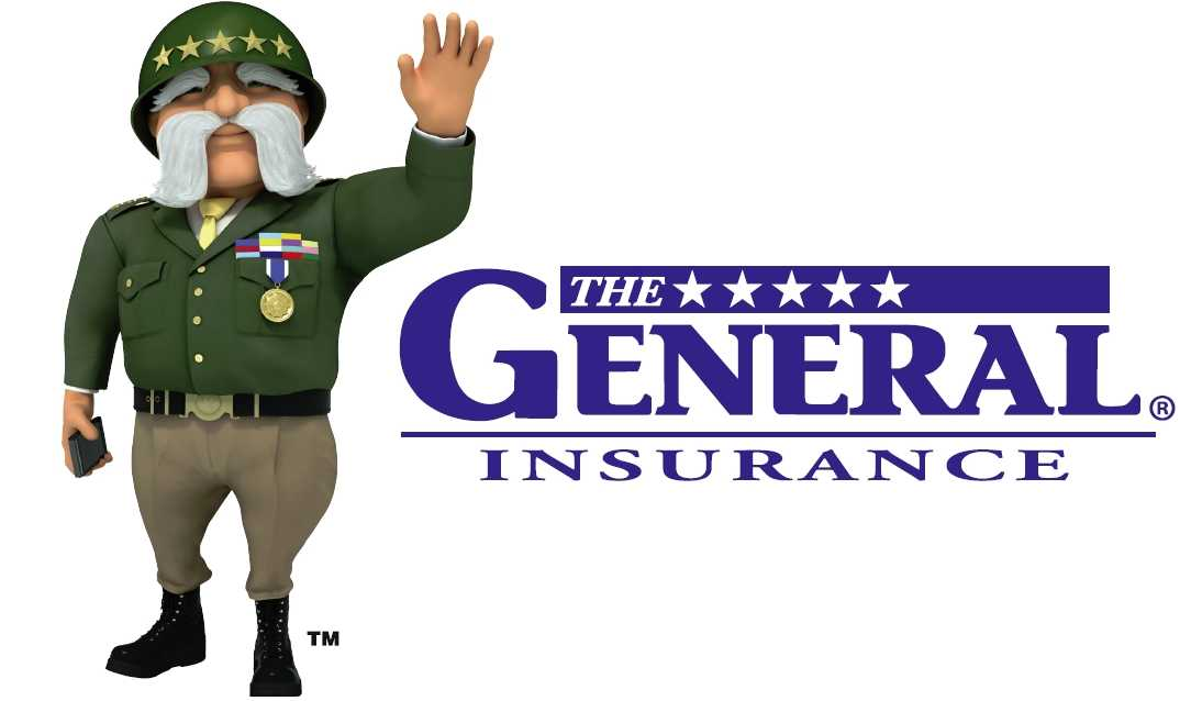 The General Insurance  18007717758  Car Insurance Quotes