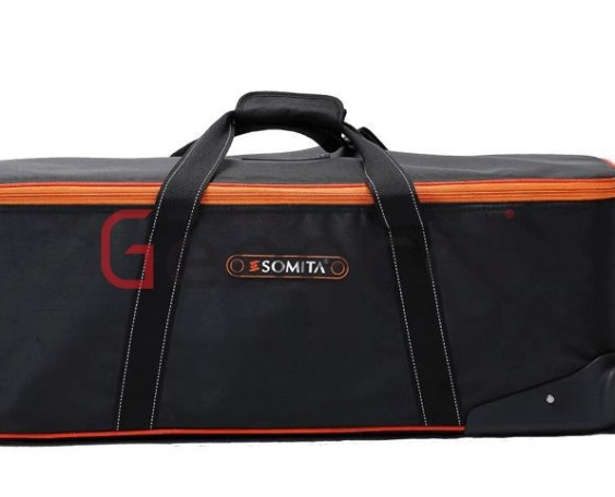 CB-04 Equipment Bag CB-04 Equipment Bag general store CB 04 equipment bag carry bag 2