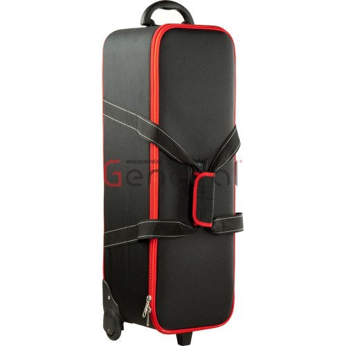 CB-04 Equipment Bag CB-04 Equipment Bag general store CB 04 equipment bag carry bag 3