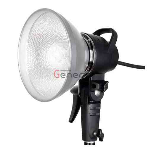 Godox AD-H600B Flash Head Portable