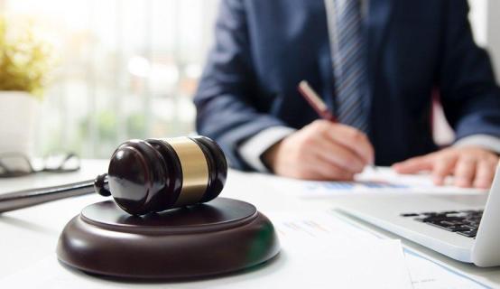 marketing-juridico