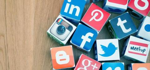 redes-sociais-para-empresas