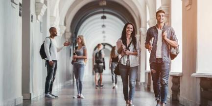 marketing-digital-para-instituicoes-de-ensino