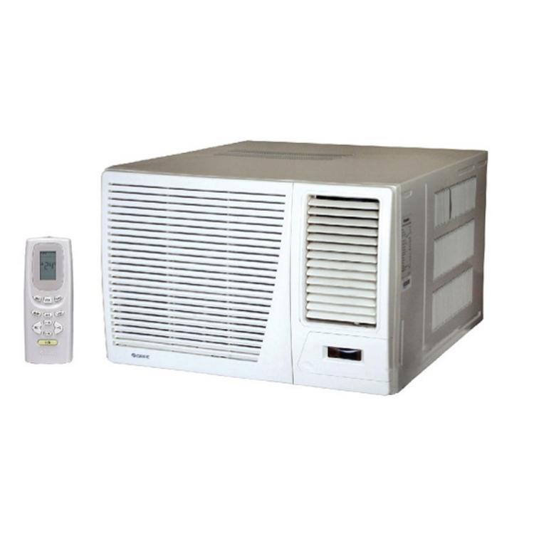 Shop Air Conditioner