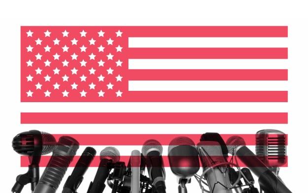 US-PR-Tactics-London
