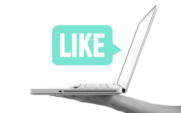 A-Conversation-On-Trends-Best-Practices-E-Commerce