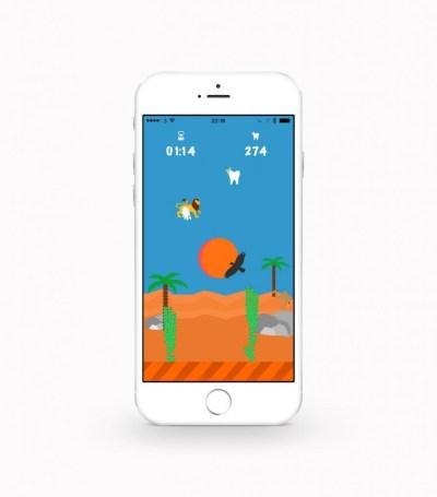 Playbrush-Image1