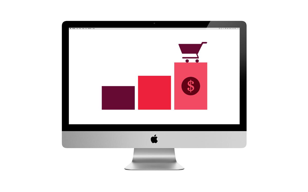 Digital Marketing Course York