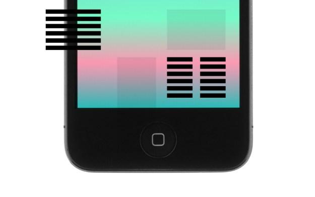 Mobile-Prototyping-IOS7 2