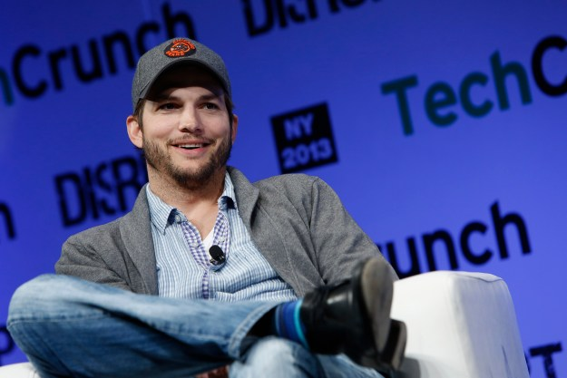 Photo by Brian Ach/Getty Images for TechCrunch
