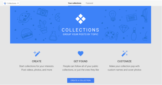 gplus-collections-blogpost