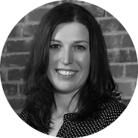 Tricia Cervenan, Product Management Instructor at General Assembly Seattle