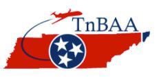 Tennessee Business Aviation Association logo