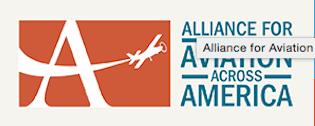Aviation Across America