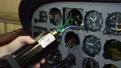 small resolution of aircraft instrument wiring