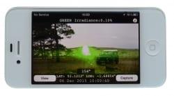 laser-strike-app
