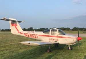 Suemac-N9369T