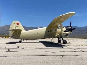 Valencia-Arnie-Antonov.jpeg