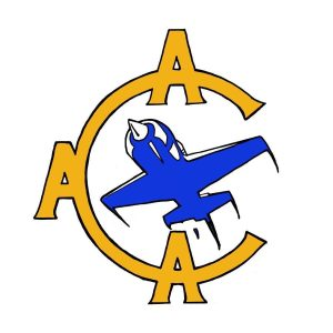 Aspiring-Aviators-Club-Logo
