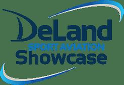 Deland-Sport-Aviation-Showcase-logo