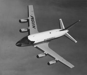 OfWingsThings-GAN1-McDonnell-119-D4E-171875-