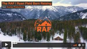 Barn-Raising-Ryan-Field-RAF