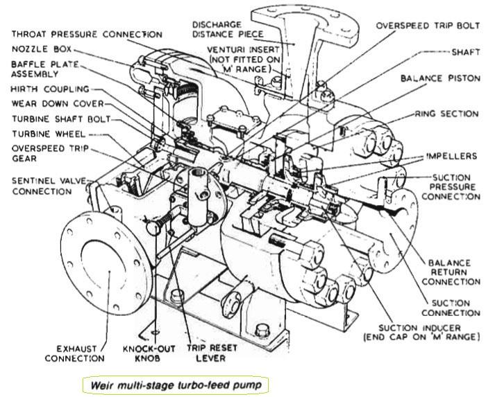Fiat 500 Turbo Fuse Box. Fiat. Auto Fuse Box Diagram
