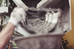 How concrete blends affect your cement mixing drum